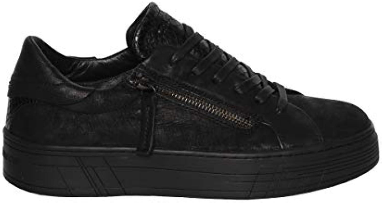 Crime Scarpe scarpe scarpe scarpe da ginnastica Donna 25360 20 Nero AI18 | Consegna Immediata  | Scolaro/Signora Scarpa  ecd538