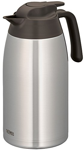 thermos-stainless-steel-pot-20l-stainless-steel-brown