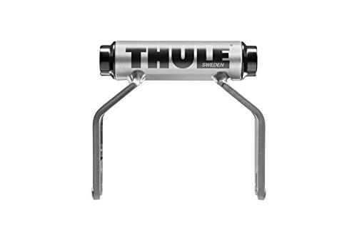 Thule 12mm Thru Achse Adapter -