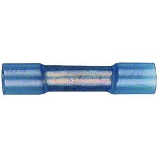 Jakoparts-50252553-Schrumpf-Crimpverbinder