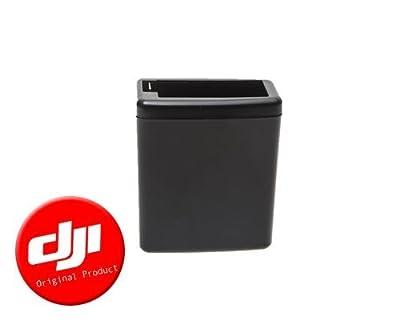 DJI Original Inspire 1 Quadcopter Intelligent Flight Battery Heater Part 15 by DJI