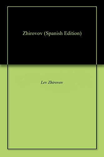 Zhirovov por Lev Zhirovov