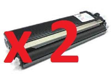 2-x-alta-calidad-negro-compatibles-cartuchos-de-toner-para-brother-hl-3040cn-hl-3070cw-mfc-9010cn-mf