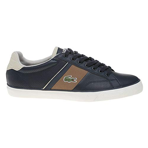 Bild von Lacoste Herren Fairlead 118 1 Cam Sneaker