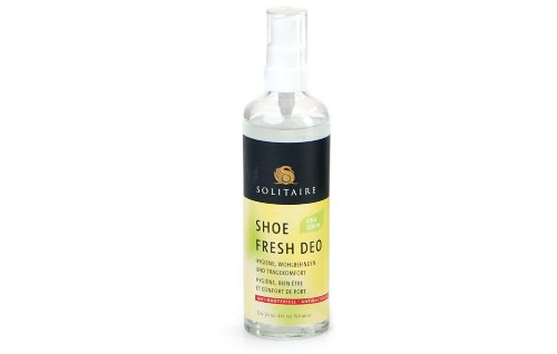 solitaire-shoe-fresh-deo-schuhpflege-antibakteriell-schuhdeo