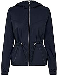 Only Onlcornelia Spring Jacket Otw Chaqueta para Mujer