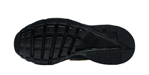 Khaki Premium Mode Baskets Black Mushroom 429988601 Blazer Homme Mid 7wxTpT