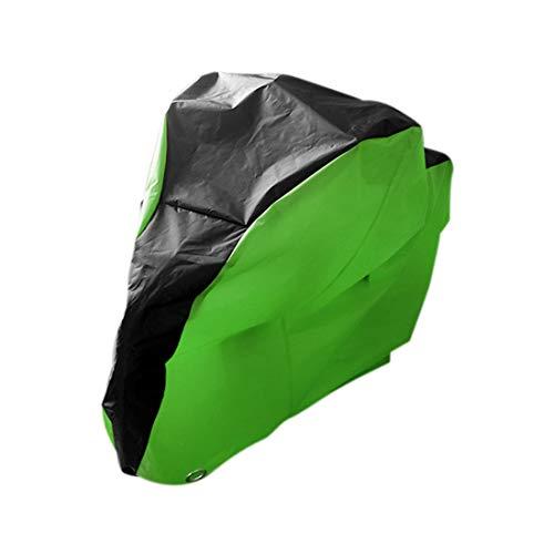 Kleinmetall Housse de protection pour si/ège auto Vert