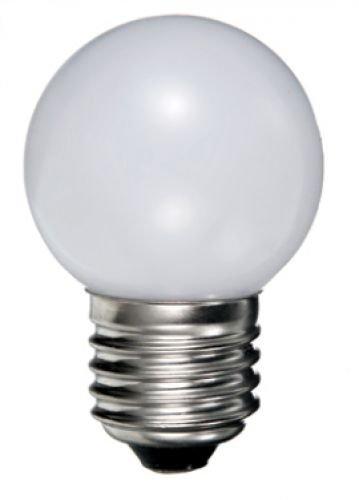 deco-led-ping-ball-weiss-20-lumen-05w-200-240v-e27