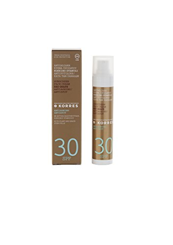 korres-sun-creme-solaire-visage-anti-taches-vigne-spf30-50ml
