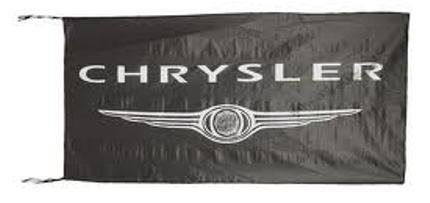chrysler-flag-banner-5-x-25-imperial-town-country