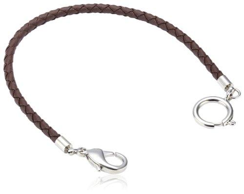 mts-pocket-watch-chain-426034054289