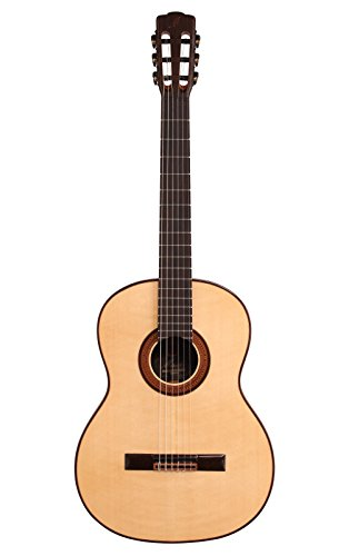merida-extrema-ng-15-classical-guitar-nueva-granada-series