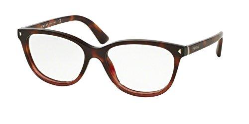 Prada Brillen