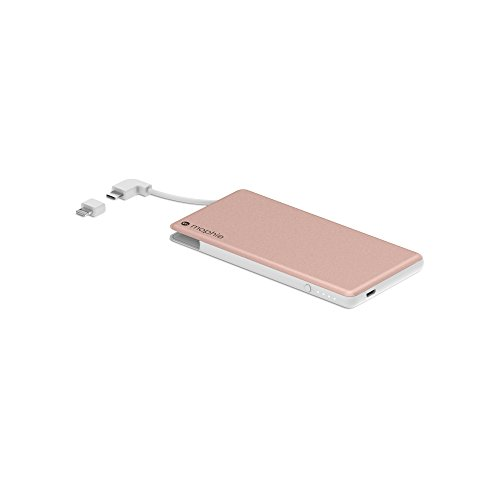mophie-powerstation-plus-mini-batterie-externe-rose-or