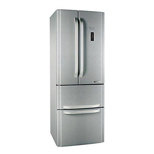 hotpoint-ariston-e4dy-aa-x-c-nevera-puerta-lado-a-lado-frigorifico-side-by-side-independiente-acero-