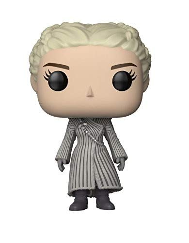 Funko Pop! - Game of Thrones Daenerys Vinyl Figure, (28888)