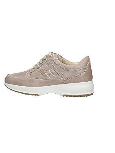 on sale 0ec34 556a5 Igi   Co. 77663 Chaussures à lacets femmes Tourterelle ...