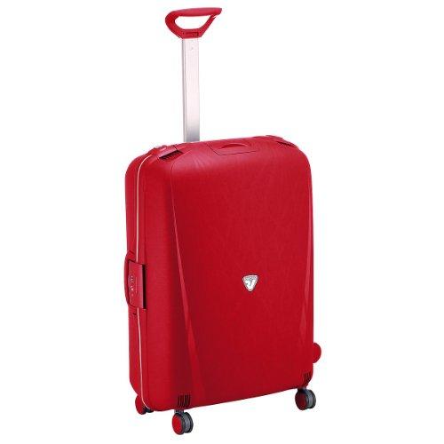 roncato-light-4-rad-trolley-75cm-09-rosso-rot
