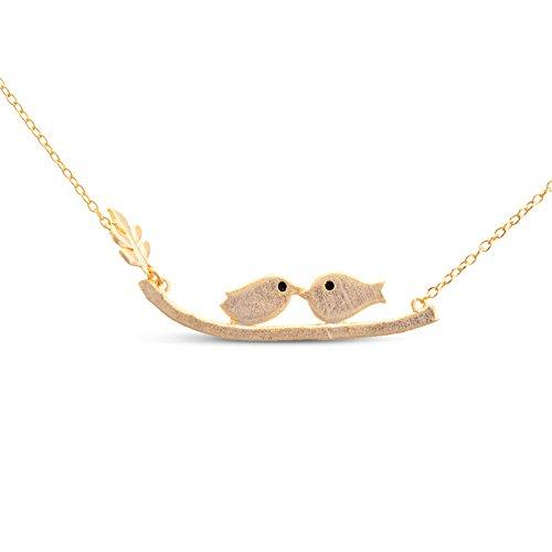 collana-925-argento-18k-dorato-con-pendente-uccellooro380mm