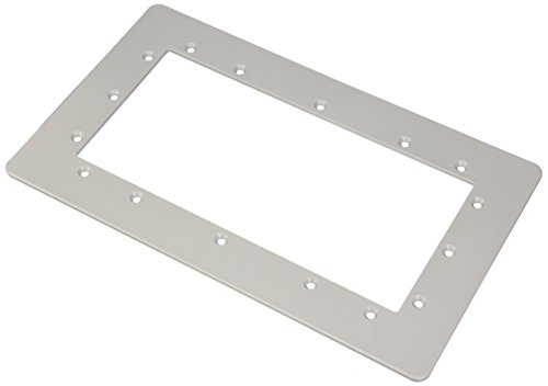 Distributor Plate (Source International sk-faceplate/SI Rapid Flow Face plate-2009)