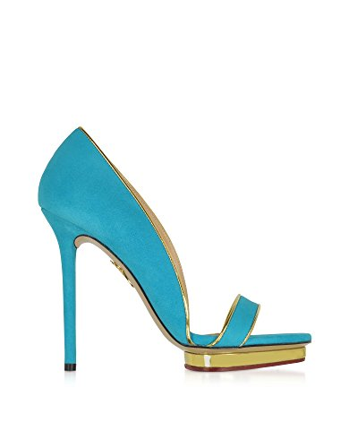 charlotte-olympia-womens-c1612291018-light-blue-suede-heels