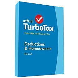 turbotaxr-deluxe-federal-e-file-deductions-homeowners-2014-traditional-disc-by-turbotax