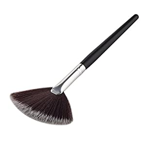 Generic A: Beauty 1pcs Professional makeup brushes Women' s Fashion Cosmetic Brush nov25
