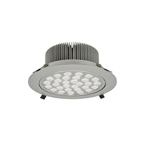 yb-series-led-ceiling-lights-flush-fit-circular-ceiling-light-fitted-with-high-efficiency-leds-in-a-