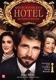 Hotel - Series 1