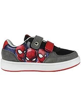 Cerdá Spiderman, Zapatillas para Niños