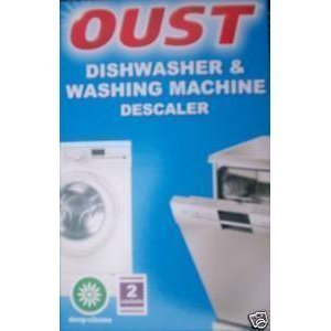 oust-dishwasher-and-washing-machine-descaler-pack-of-3-3000610102x1