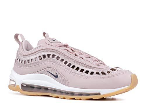 Sneaker Nike W Air MAX 97 UL '17 SI - AO2326-600 - Size 38.5-EU