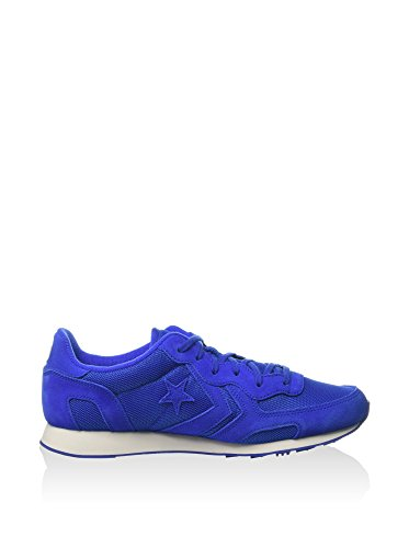 Converse Auckland Racer, Sneaker uomo Size: LASER BLUE/LASER BLUE/WHITE
