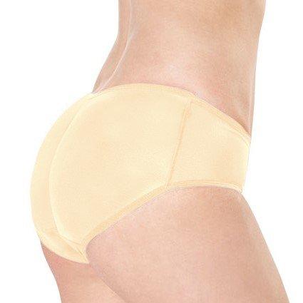 bottom-enhancers-nude-medium-uk-size-10
