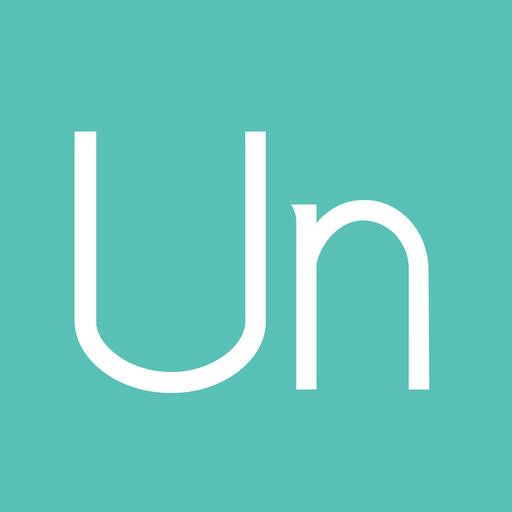 Unscramble Anagram - Twist and Twirl Text
