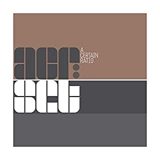 Acr:Set