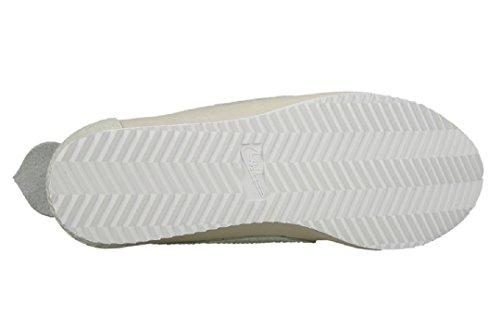 Nike  847126-003, Chaussures de sport femme Blanc