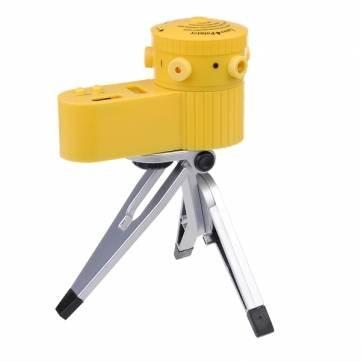 mini-multifunzione-laser-strumento-livello-livellatore-con-treppiede