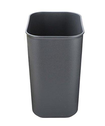 con-bidoni-della-spazzatura-bordo-igienica-piazza-piccolo-bidoni-8-litri-14l-ignifugo-spazzatura-gra