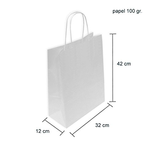caja-250-bolsas-papel-blancas-32-12x42-cm-32-12x42-celulosa-blanco