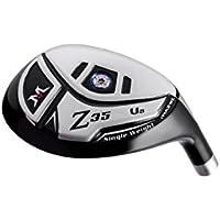 Mazel Hybrid-Golf-Leiter-Golf-Golfschläger für Männer, 21degrees