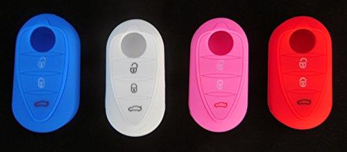 guscio-in-silicone-cover-custodia-chiave-per-telecomando-alfa-romeo-mito-giulietta-159-brera-vari-co