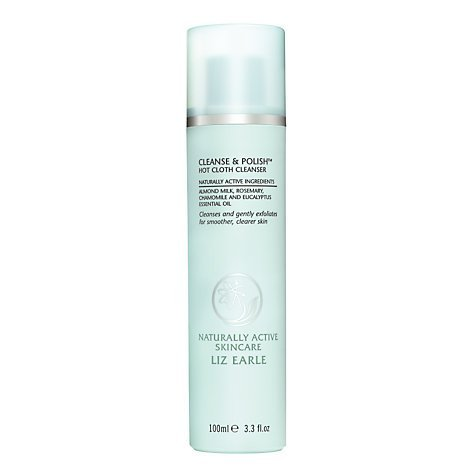 liz-earle-cleanse-polishtm-hot-cloth-cleanser-100ml-by-liz-earle
