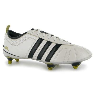 Adidas Adipure 4 TRX SG G40622, Fußballschuhe 39