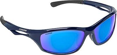 Cressi Sniper Sunglasses Erwachsene