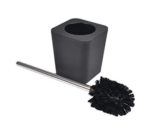 douceur-dinterieur-6asb228nr-brosse-wc-effet-soft-touch-noir-115-x-115-x-385-cm