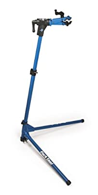 Park Tool PCS-10 Home Mechanic Repair Stand from Park Tool