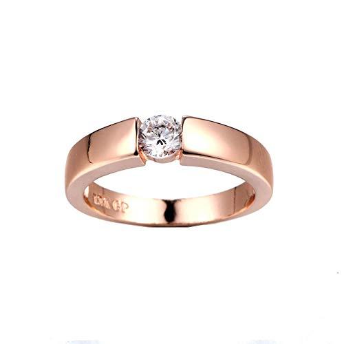 Rings for Women Jewelry Ring Women's Fashion Gold Fashion Earring Silver Women Wedding Jewelry Silver Earrings Bridal Jewelry Stud Earring Mens Earrings Diamond Earrings Sterling Sterling