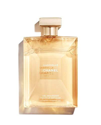 Chanel Shower Gel 200 ml